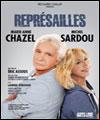 REPRESAILLES