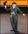 R�servation UN CERTAIN CHARLES SPENCER CHAPLIN