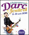 R�servation SPECTACLE FINAL DARC