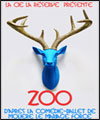 R�servation ZOO