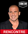 R�servation PHOTO DOMINIC PURCELL