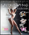 R�servation LADY SWING