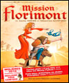 R�servation MISSION FLORIMONT