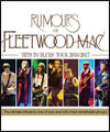 R�servation RUMOURS OF FLEETWOOD MAC