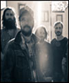 R�servation BAND OF HORSES
