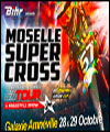 R�servation MOSELLE SUPERCROSS