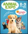 R�servation ANIMAL EXPO 2016
