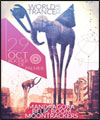 R�servation WORLD TRANCE TOUR