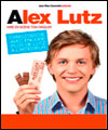 R�servation ALEX LUTZ