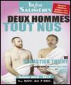 DEUX HOMMES TOUT NUS