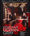 R�servation LE PORTRAIT DE DORIAN GRAY