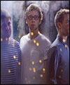 R�servation GOGO PENGUIN