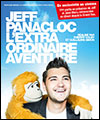 R�servation JEFF PANACLOC