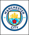 Réservation MANCHESTER CITY / AS MONACO