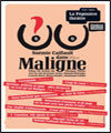 R�servation MALIGNE (NOEMIE CAILLAULT)
