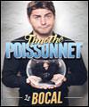 Timothe Poissonnet