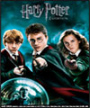 R�servation HARRY POTTER TM:THE EXHIBITION