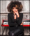 R�servation KANDACE SPRINGS