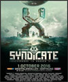 R�servation SYNDICATE 2016