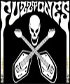 R�servation FUZZTONES, PARLOR SNAKES, ROTOR JAM