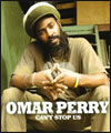 R�servation OMAR PERRY +
