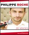 PHILIPPE ROCHE