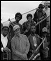R�servation THE SKATALITES + RESONATORS