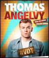 R�servation THOMAS ANGELVY