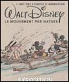 R�servation WALT DISNEY