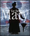 R�servation LE SECRET DE MARY
