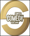 R�servation SWISS COMEDY CLUB & FRIENDS