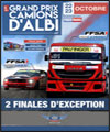 R�servation GRAND PRIX CAMIONS