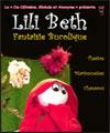 Lili Beth Fantaisie Bucolique