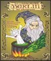 Merlin Et Les Chevaliers
