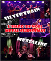 R�servation METAL CHRISTMAS
