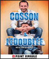 R�servation ARNAUD COSSON & CYRIL LEDOUBLEE