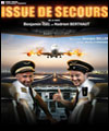 R�servation ISSUE DE SECOURS