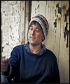 R�servation KING CREOSOTE