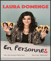 R�servation LAURA DOMENGE