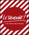 R�servation LE TREMPOINT