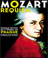 R�servation REQUIEM DE MOZART