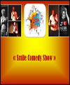 R�servation SMILE COMEDY SHOW