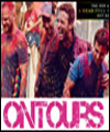 Réservation COLDPLAY:BUS ORLEANS+BILLET PELOUSE