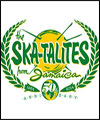Réservation THE SKATALITES + MELLOW MOOD