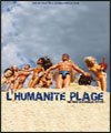 Réservation L'HUMANITE PLAGE