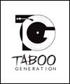Réservation TABOO GENERATION
