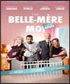 MA BELLE-MERE ET MOI, 9 MOIS APRES