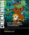EXPOSITION MOMES ET CIE
