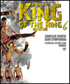 Réservation KING OF THE RING 6
