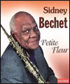 Réservation SIDNEY BECHET  FROM N.O TO ANTIBES